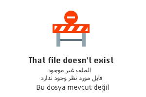 ايقونات اقرا المزيد عربية للمواقع